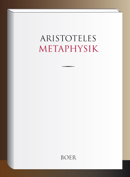 Aristoteles_Metaphysik
