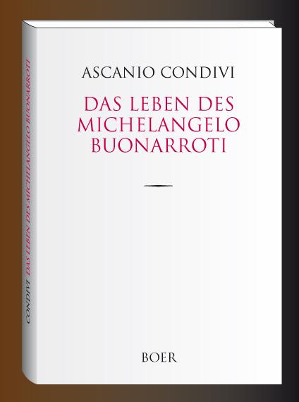 übersetzung text italienisch deutsch