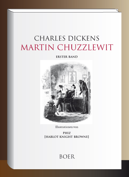 Dickens_Chuzzlewit 1