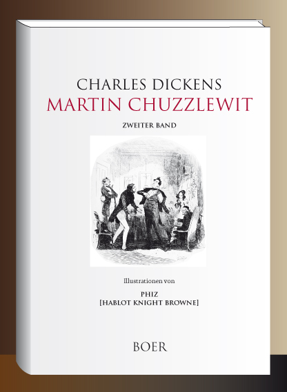 Dickens_Chuzzlewit 2