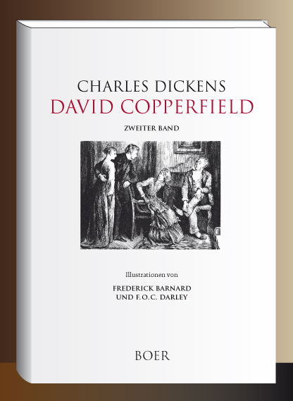 Dickens_Copperfield 1