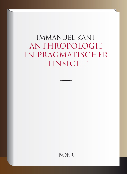 Kant_Anthropologie