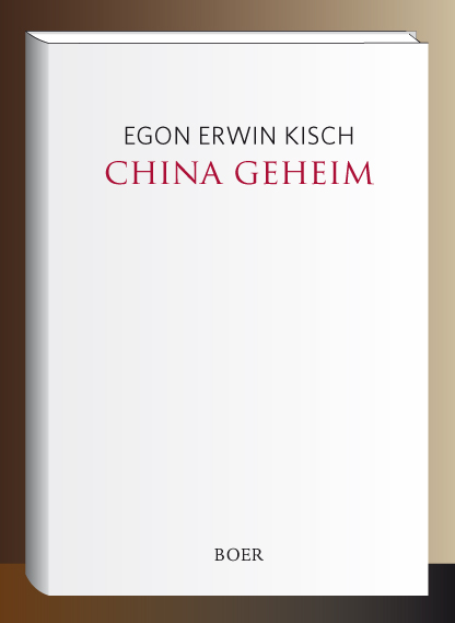 Kisch_China