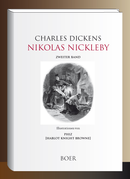 Dickens_Nickleby 2