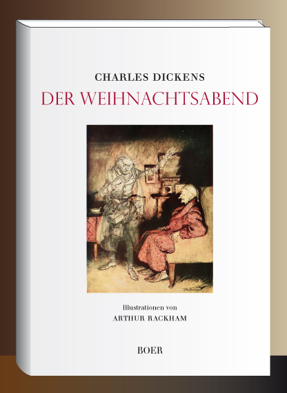 Dickens_Weihnachtsabend