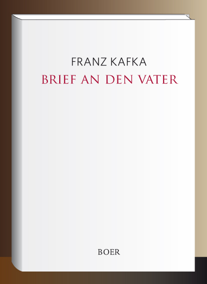 Kafka_Brief